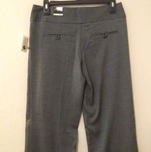 Studio Y Pants - Studio Y Dress Pants NWT